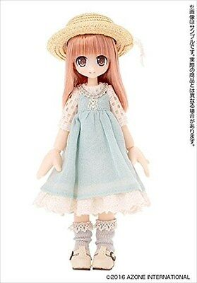 AZONE Lil 'Fairy Neiry Kibou no Tori Bird of Hope [Doll] Japan with Tracking