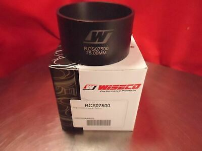 Wiseco Tapered Piston Ring Compressor RCS07500 75.0 mm