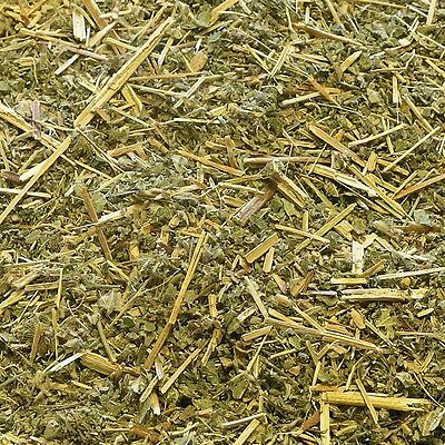 AGRIMONY STEM Agrimonia eupatoria DRIED Herb, Loose Whole Herbs 50g