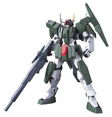 Gundam 00: Cherudim Gundam Model Kit 1/100 Scale #14