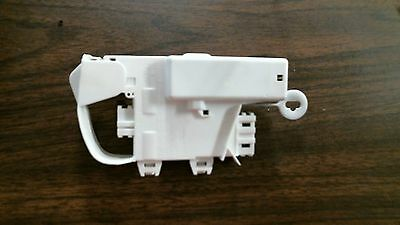 Whirlpool Kenmore Maytag Washer Door Latch W10253483  Free Shipping!!!
