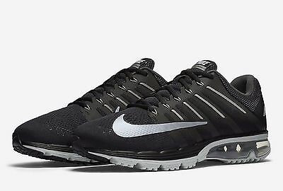 e19244a6416 Nike Air Max Excellerate 4 Men s Running Shoes 806770 010 Multiple Sizes New