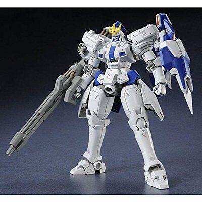 BANDAI MG OZ-00MS2B Tallgeese 3 Gundam Wing EW Endless Waltz 1/100 Scale kit