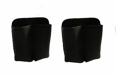 Mag Pouch For Tiberius Arms, -KIT 2 x 2 Mag Pouch  Fit a total 4 mags
