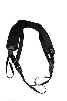 Alto Horn Harness JSS1 Junior