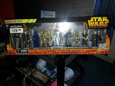 Star-wars-revenge-of-the-sith-collector-pack
