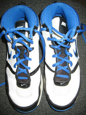 ****sports Shoes****nike Boots****