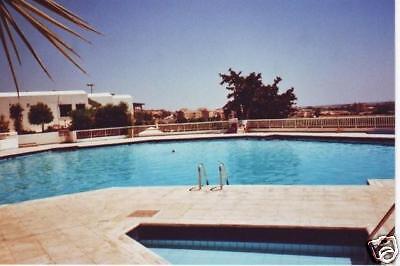 cyprus holiday home to rent paphos villa,child friendly cheap hot & sunny wifi