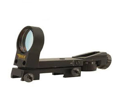 Holographic Sight BSA SP-4 Rifle scope Red Dot Scope