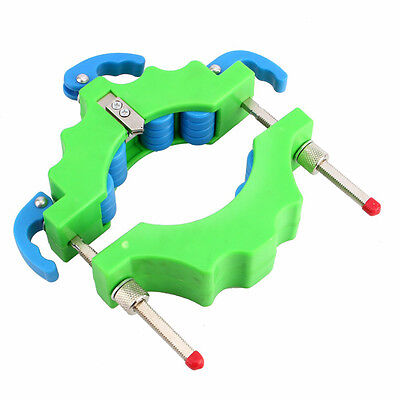 2017 NEW Hot Staind Glass Bottle Cutter Tool Recycle Cut Kit Jar