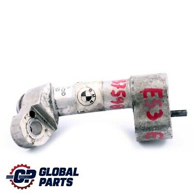 BMW X5 Series E53 M57 3,0d CONNECTOR SUCTION PIPE 8387598