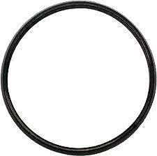 Yamaha YZ 125 (1999-2015) High Temperature Rated Exhaust O Ring Seal