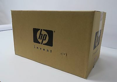 New Boxed Hp 252663-B31 High Voltage Power Distribution Unit Pdu 32A