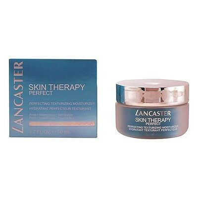 Lancaster - SKIN THERAPY PERFECT day cream 50 ml