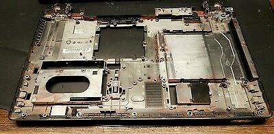 Computers/Tablets & Networking Other Laptop Replacement Parts ...