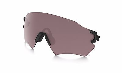 Oakley Tombstone Reap Prizm Tr22 Lens - Sunglasses - Clay Shooting