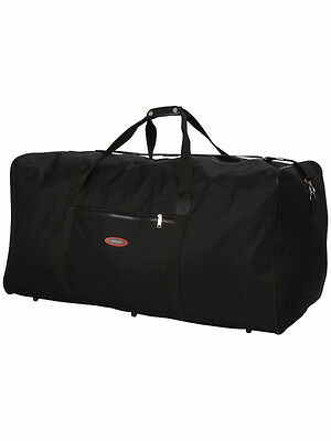 High Quality Lightweight Holdall Duffle Carry Cargo Travel Cabin Gym Weekend Bag