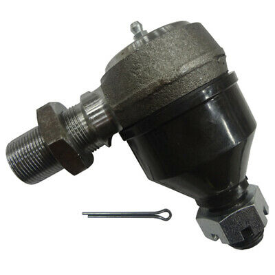 AN209415 Sprayer Power Steering Cylinder End John Deere