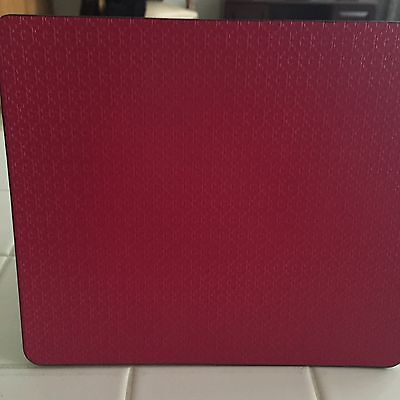 TORY BURCH Mouse Pad