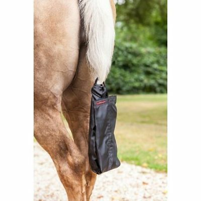LEMIEUX TAIL TIDY horse waterproof tidy clean tail accessory touch close strap