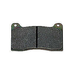 WILWOOD PolyMatrix B Brake Pads Narrow Dynalite/Dynapro Set of 4 P/N 15B-7264K