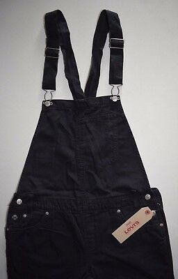 Womens Denim Jeans Overalls