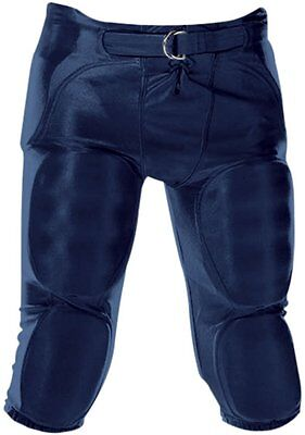 Anaconda Adult Integrated Football Pants (these run a size smaller)
