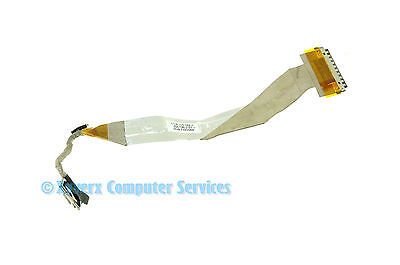 924323-001 450.0BX05.0001 HP DISPLAY CABLE 15M-BP012DX GRD A TO CB616-CC64