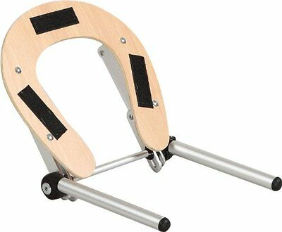 Adjustable Universal Face Cradle Head Rest Support Brace for Massage Table Chair