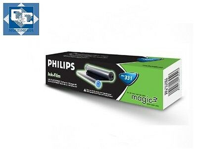 NASTRO D'INCHIOSTRO PHILIPS Magic 3 Series (PFA 331)