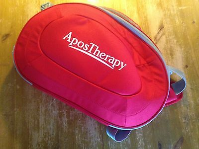 AposTherapy  Boots - Size 8 UK