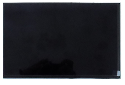 Genuine Internal LCD Display Screen for Acer Iconia Tab A3-A40