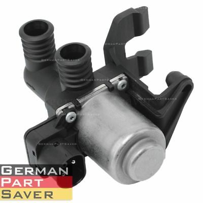 Cooling System Heater Water Valve For BMW 3 Series E36 318ti Z3 Roadster Coupe