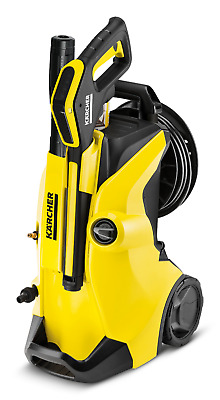 Karcher K4 Premium Full Control Refurbished Pressure Washer