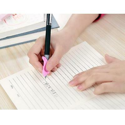 Writing Training Handwriting Pen & Pencil Grip Aid Dyspraxia Fine Motor