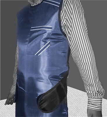New X ray Protective Lead Apron Lead Vest