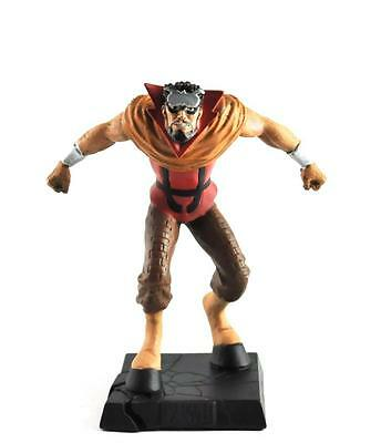 GORGON Marvel Collection Eaglemoss (AIMSE007)