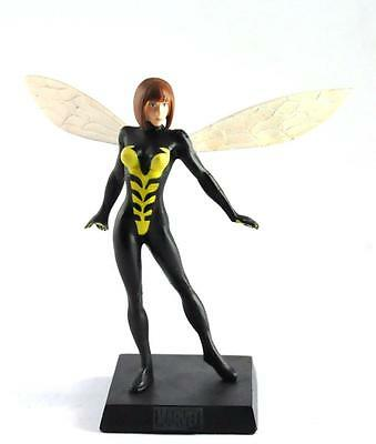 WASP Marvel Collection Eaglemoss (AIMSE010)