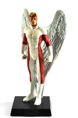 ANGEL Marvel Collection Eaglemoss (AIMSE031)