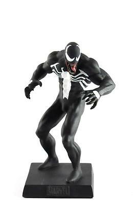 VENOM Marvel Collection Eaglemoss (AIMSE032A)
