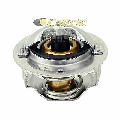 Thermostat Fits Yamaha 5Sl-12410-00-00