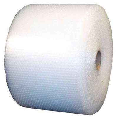 "Small Bubbles Perforated Wrap 700 ft 3/16""x 12"" Bubble Padding Roll 12"" wide NEW"