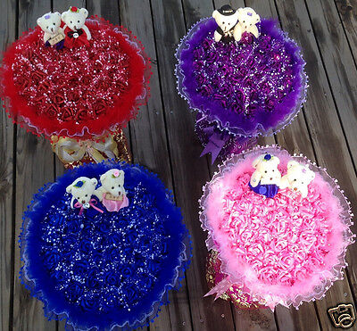 Beauty Marabou Bridal Fluffy Soft Feather Boa Costume Party Bouquet Decoration