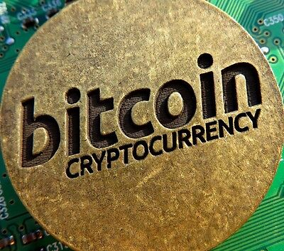 0.01 Bitcoin (BTC) direct to your wallet! Fast delivery - Best price on Ebay