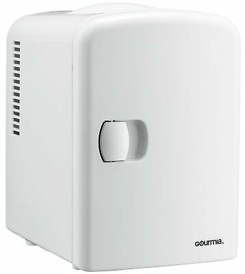 Gourgmf 600 Gourgmf Can Mini Fridge Cooler And Warmer For