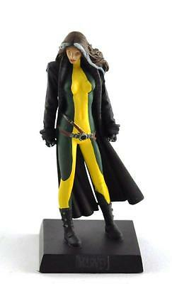 ROGUE Marvel Collection Eaglemoss (AIMSE034)