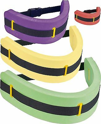 MONO BELT Swim by Beco for swimming training adults kids