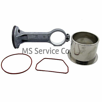 AC-0263 Sears Craftsman Air Compressor replacement Connecting Rod Kit CAC-249-3