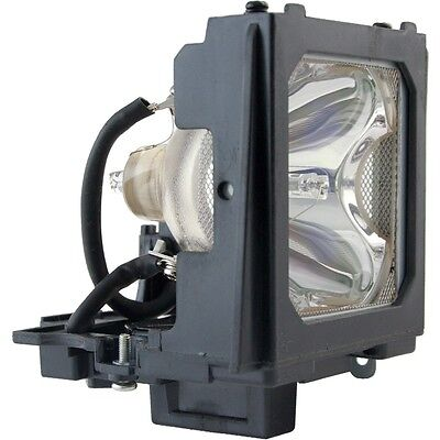 New! Sharp BQC-XGC50X//1 Projector Lamp Replacement with Housing/Module OEM