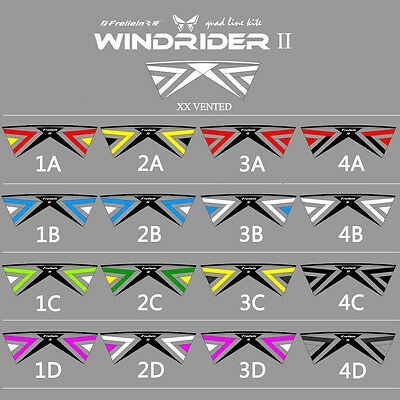 NEW XX-vented Quad Line Stunt Kites High Performance for Wind Game Beginner